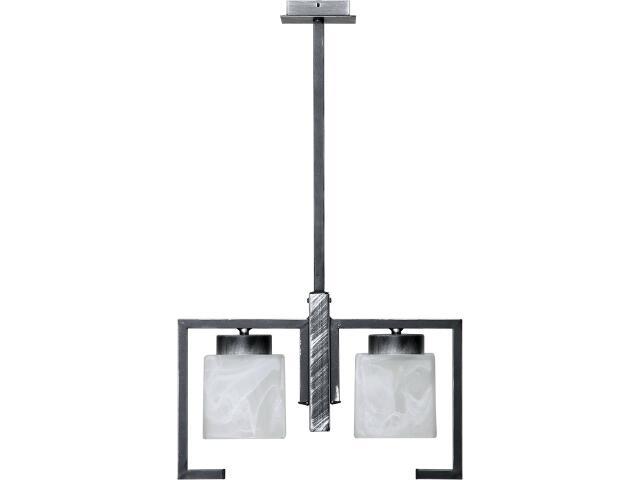 Lampa sufitowa SILVERA II 2513 Nowodvorski