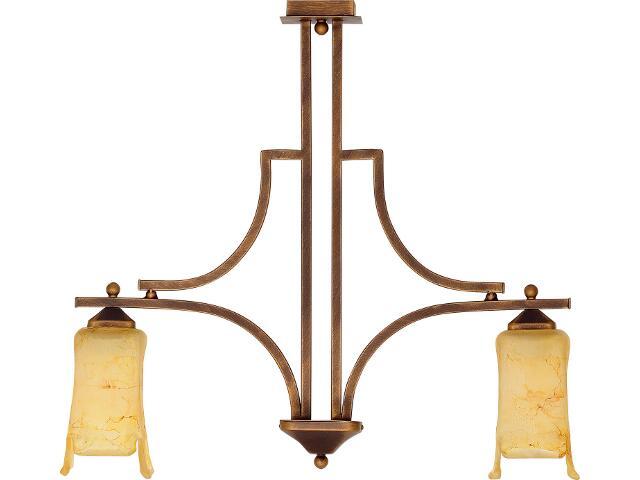 Lampa sufitowa SETRA II 2520 Nowodvorski