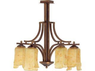 Lampa sufitowa SETRA IV 2523 Nowodvorski