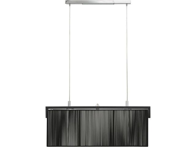 Lampa sufitowa FLOSS II 2618 Nowodvorski