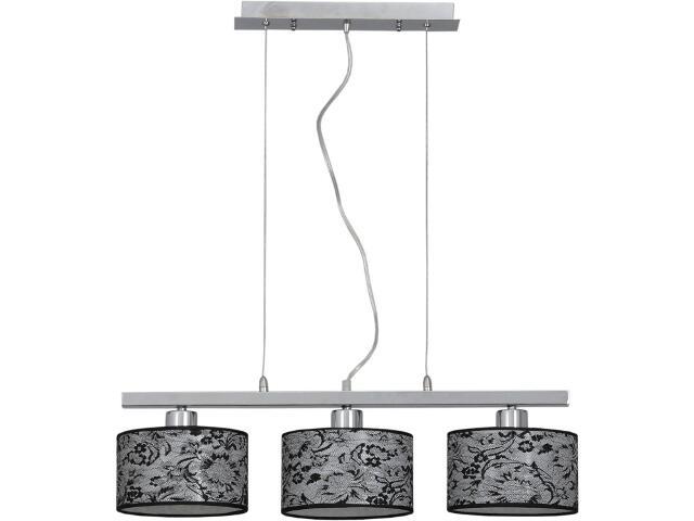 Lampa wisząca LACE III 2624 Nowodvorski