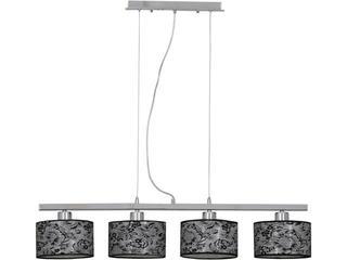 Lampa wisząca LACE IV 2625 Nowodvorski