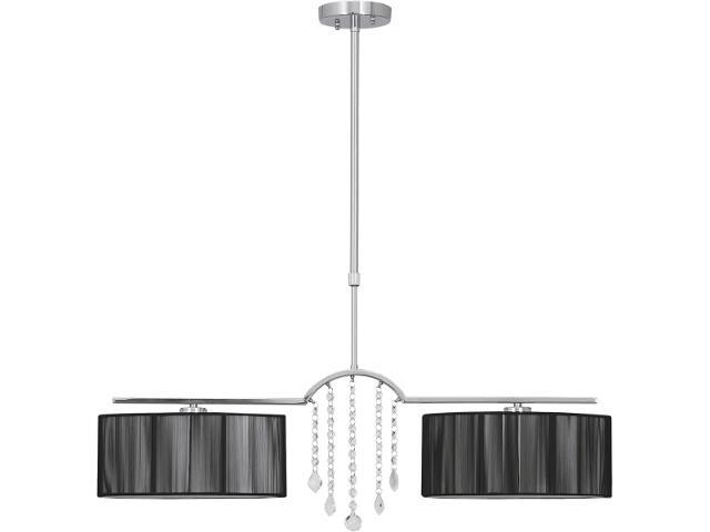 Lampa wisząca BACKSLASH II 2630 Nowodvorski