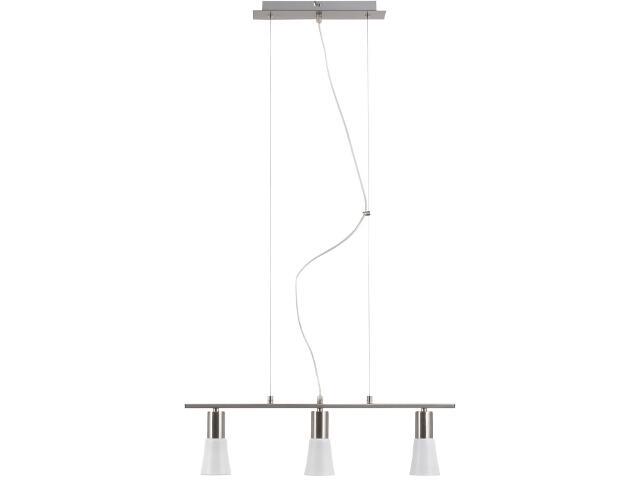Lampa sufitowa BELL III 2706 Nowodvorski