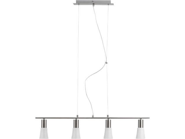 Lampa sufitowa BELL IV 2707 Nowodvorski