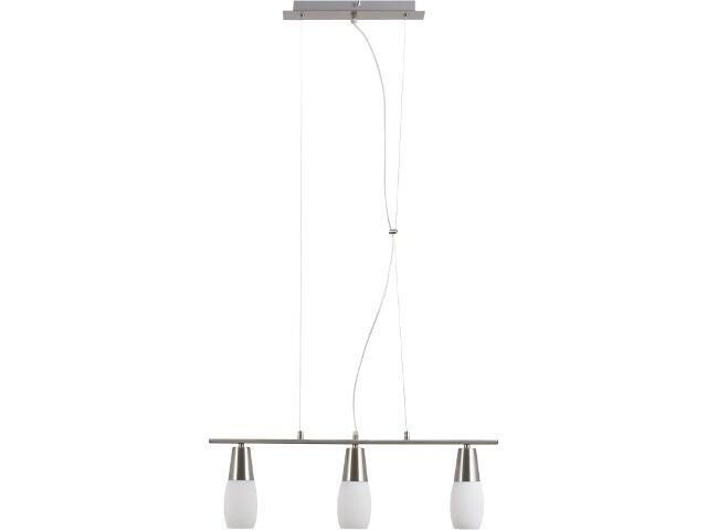 Lampa sufitowa EGG III 2710 Nowodvorski