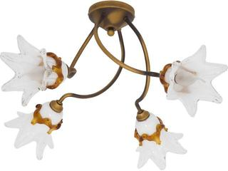 Lampa sufitowa AMARYLIS IV 2754 Nowodvorski