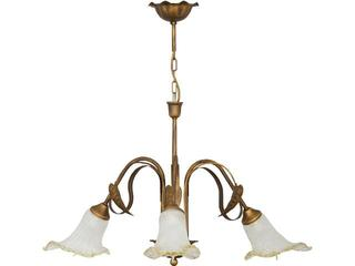 Lampa wisząca CALLA III 2758 Nowodvorski
