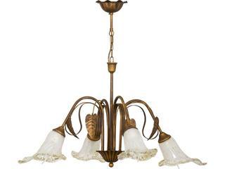 Lampa sufitowa CALLA IV 2760 Nowodvorski