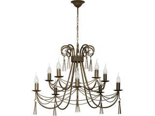 Lampa wisząca TWIST X 2767 Nowodvorski