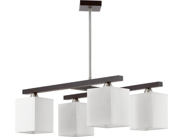 Lampa wisząca NOEMI IV H 2885 Nowodvorski