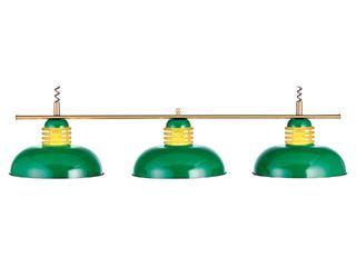 Lampa wisząca BILARDOWA III B 331 Nowodvorski