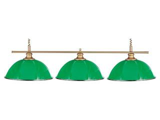 Lampa wisząca BILARDOWA III E 334 Nowodvorski