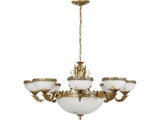 Lampa wisząca ATTYKA XI 3365 Nowodvorski