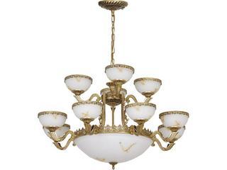 Lampa wisząca ATTYKA XV 3366 Nowodvorski