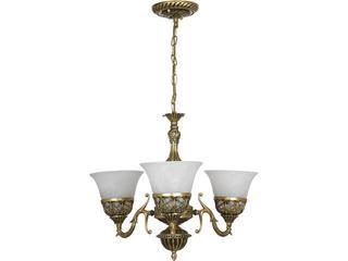 Lampa wisząca KORYNT III 3368 Nowodvorski