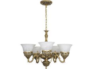 Lampa wisząca KORYNT V 3370 Nowodvorski