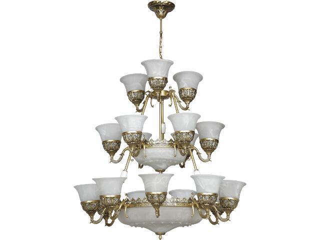 Lampa wisząca KORYNT XXIV 3374 Nowodvorski