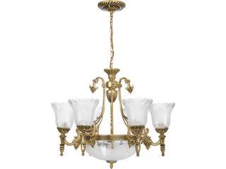 Lampa wisząca PIREUS IX 3378 Nowodvorski