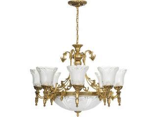 Lampa wisząca PIREUS XI 3380 Nowodvorski