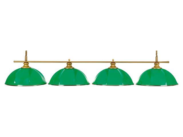 Lampa wisząca BILARDOWA IV E 338 Nowodvorski