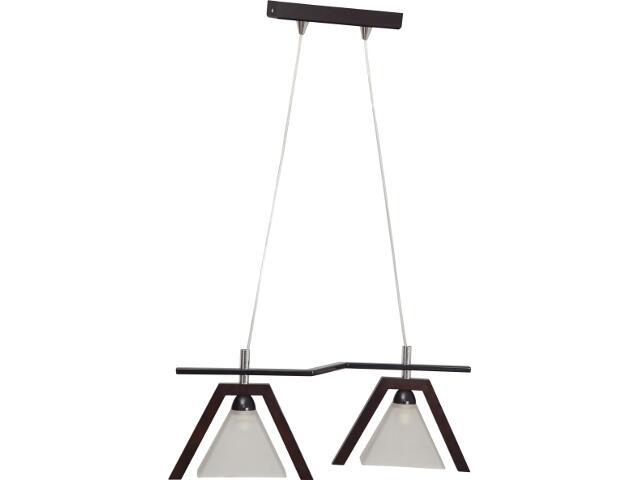 Lampa wisząca MIRANDA II 3430 Nowodvorski