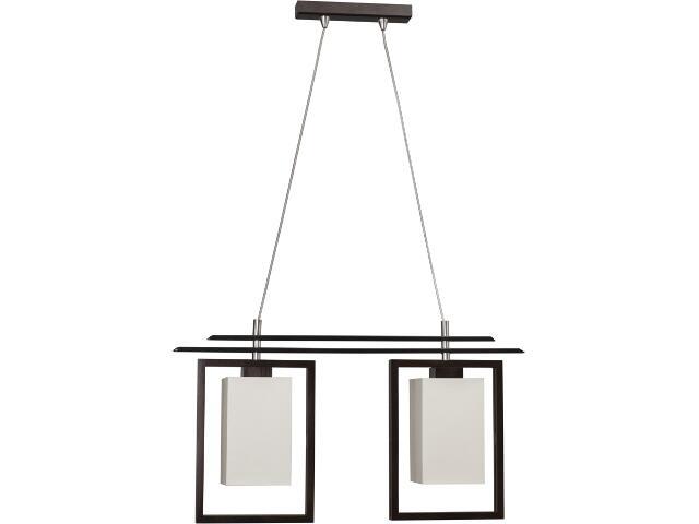 Lampa wisząca SAKAI II 3451 Nowodvorski