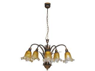 Lampa sufitowa PESARO V 3478 Nowodvorski