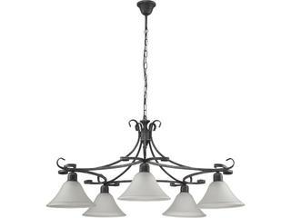 Lampa wisząca FLORES V 3527 Nowodvorski