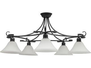 Lampa wisząca FLORES V 3528 Nowodvorski