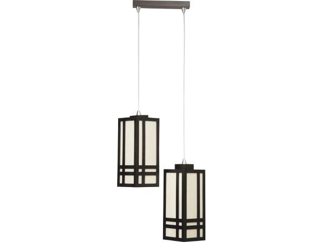 Lampa wisząca OKI II S 3552 Nowodvorski