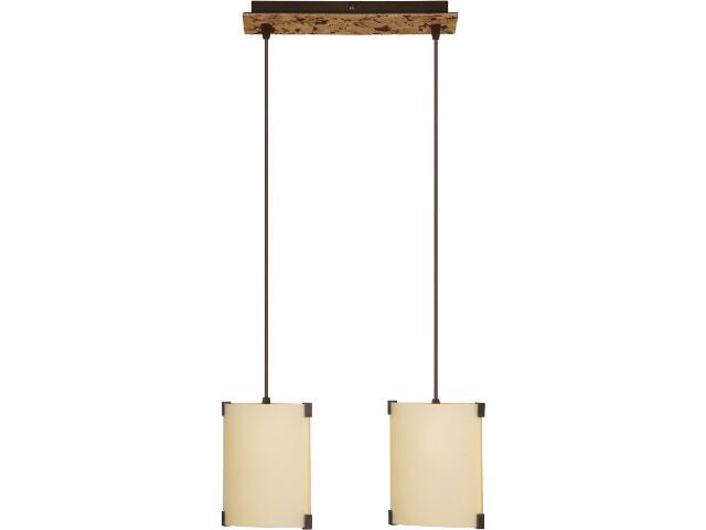 Lampa sufitowa CORK II 3627 Nowodvorski
