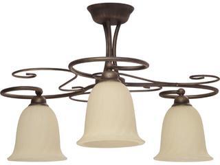 Lampa wisząca PARIS III 3641 Nowodvorski