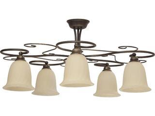Lampa wisząca PARIS V 3642 Nowodvorski
