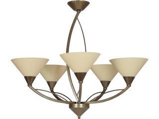 Lampa wisząca BONA złota V 3744 Nowodvorski