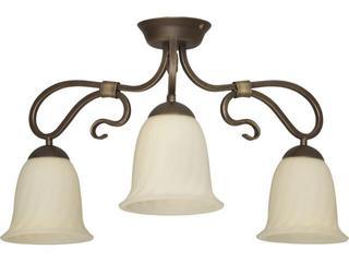Lampa sufitowa LARGO III 3778 Nowodvorski