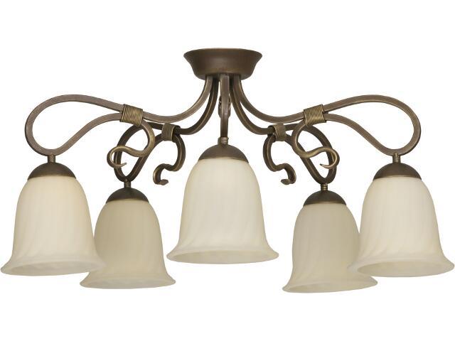 Lampa sufitowa LARGO V 3780 Nowodvorski