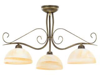 Lampa wisząca FIONA III 392 Nowodvorski
