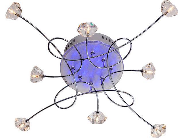 Lampa sufitowa MADISON VIII 3970 Nowodvorski