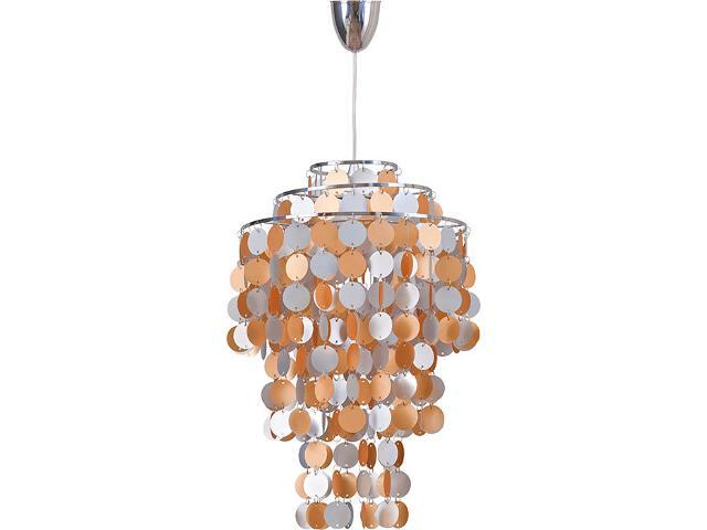 Lampa wisząca VENETO I zwis 4030 Nowodvorski