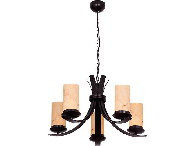 Lampa wisząca SPRING V 4040 Nowodvorski