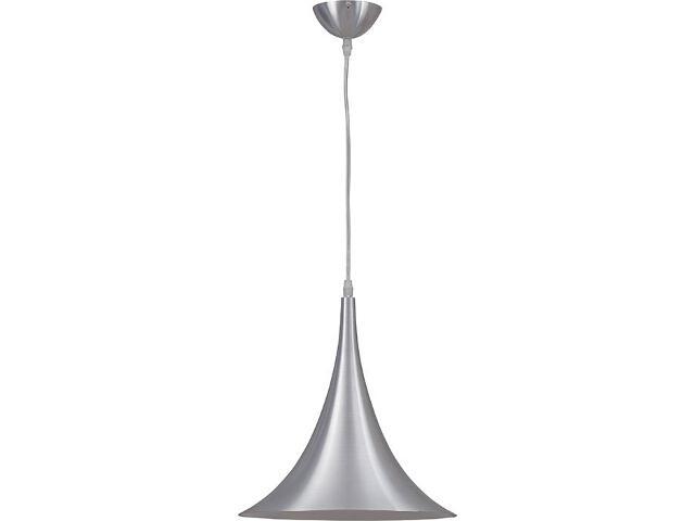 Lampa wisząca FELICE I zwis 4088 Nowodvorski