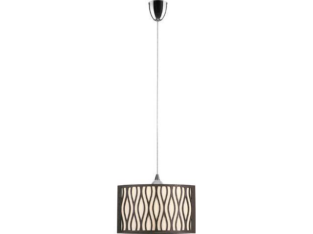 Lampa wisząca PRIMA I zwis S 4150 Nowodvorski