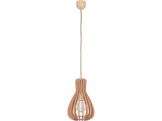 Lampa wisząca IKA I zwis B 4172 Nowodvorski
