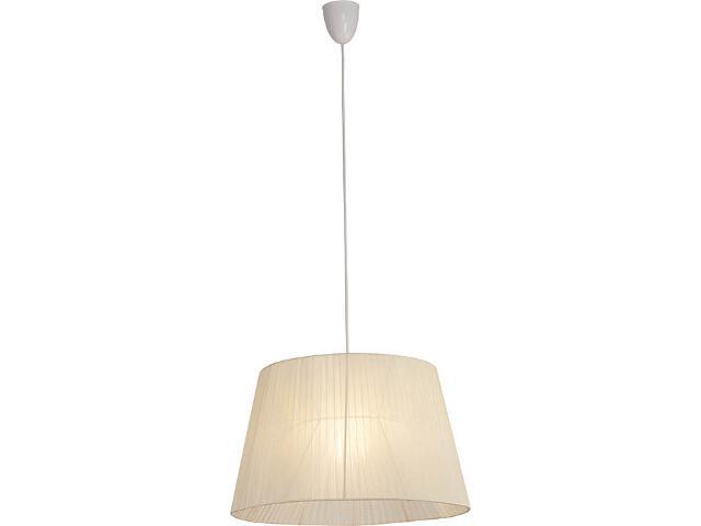 Lampa wisząca SHADOW I zwis M 4244 Nowodvorski