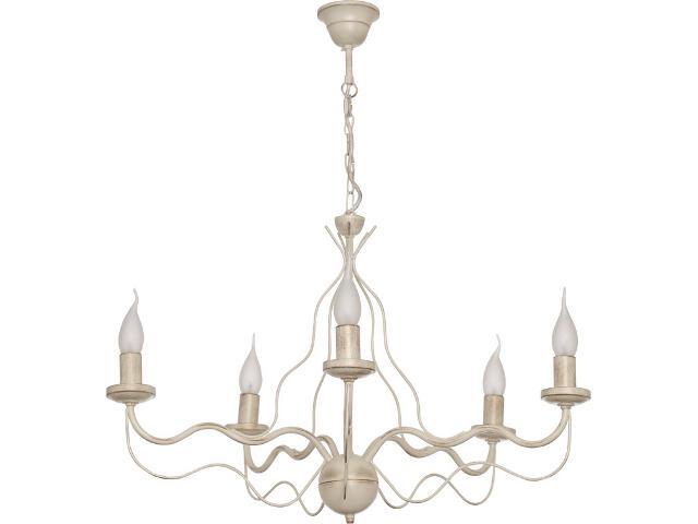 Lampa wisząca SILIT V 4567 Nowodvorski