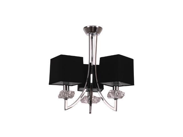Lampa sufitowa SOHO III zwis 4664 Nowodvorski