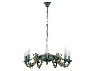 Lampa wisząca SARA VII 654 Nowodvorski