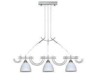 Lampa sufitowa HEROS 3xE14 40W 524E Aldex