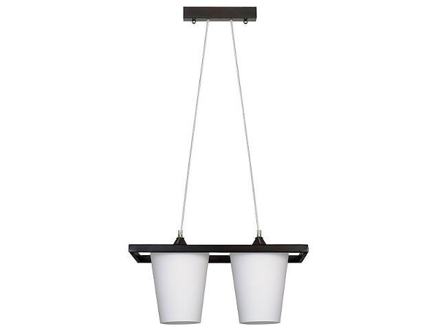 Lampa sufitowa EMIL 2xE27 60W 551H Aldex